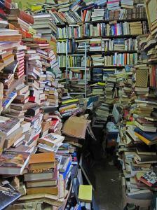 Bookshop_Nice2_525