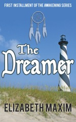 The-Dreamer-cover