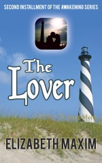 The-Lover-cover