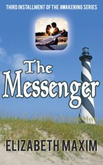 The-Messenger-cover