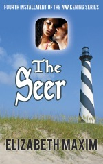 the-seer-cover