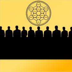 Council of Twelve