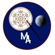 ma-insignia
