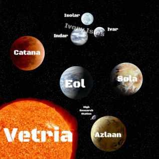 vedria-galaxy-map