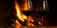 wine-by-log-fire