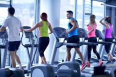 depositphotos_67013105-stock-photo-people-running-on-treadmills