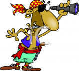pirate-telescope-clipart-0511-0810-2701-4045_Pirate_Looking_Through_a_Spyglass_clipart_image.jpg