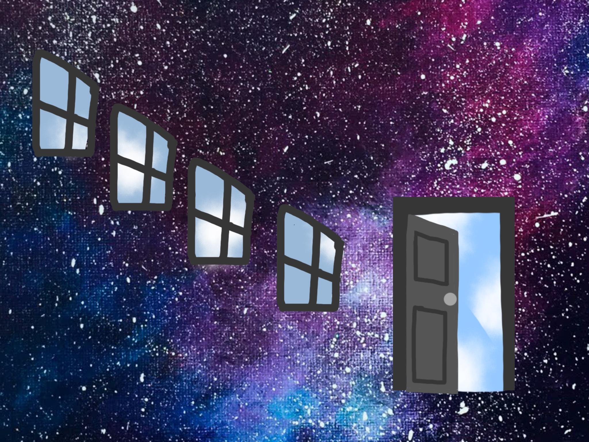 m-universe-2