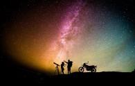 kosmos-zviozdy-zviozdnoe-nebo-starry-sky-romantika-romantic