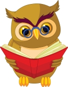 owl-book.jpg