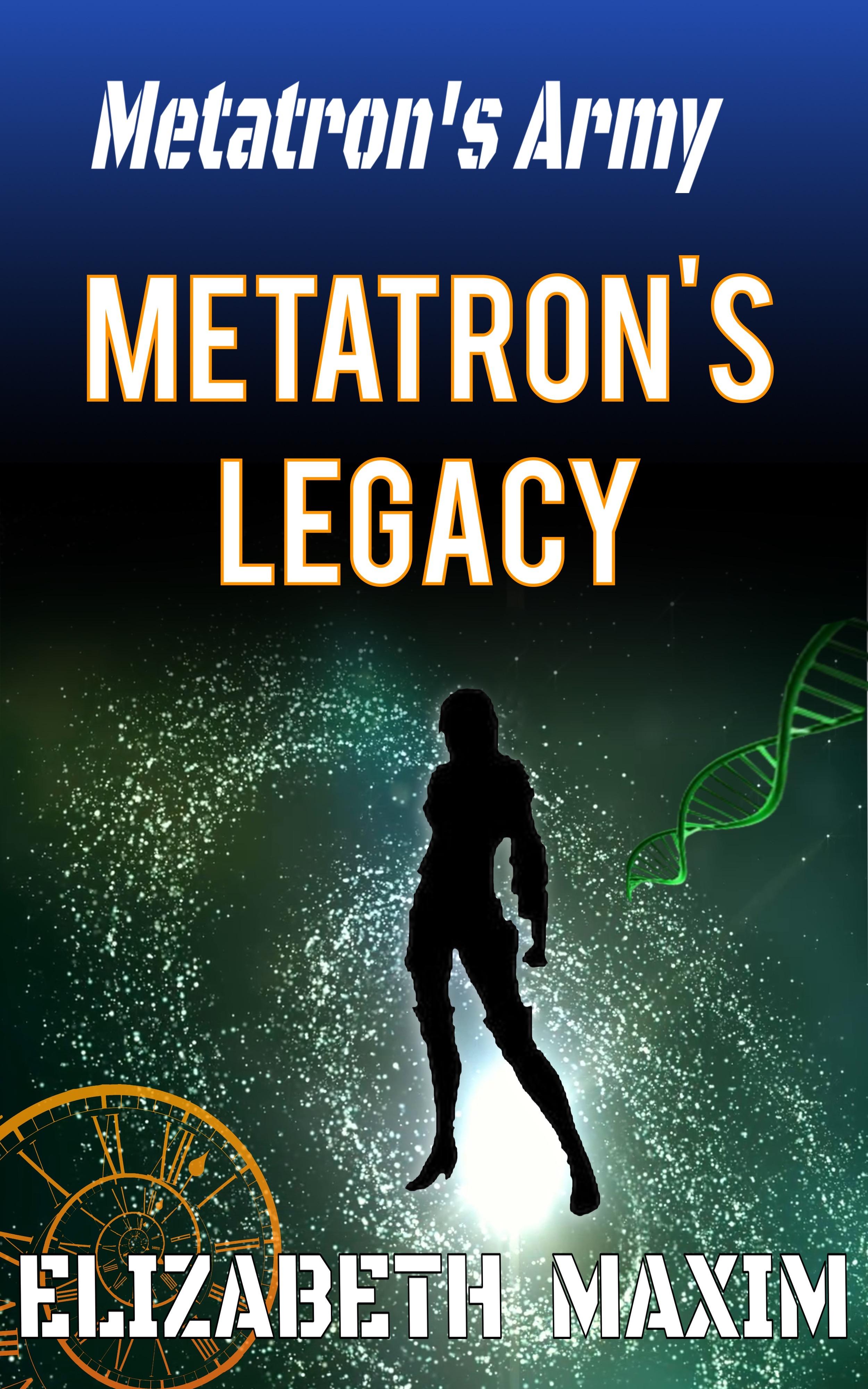 Metatron's Legacy cover.jpeg