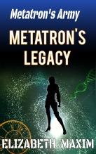 Metatron's Legacy cover.jpeg